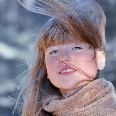 cheveux-enfants