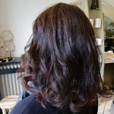 coloration-minerale-rodolphe-and-co-relook-styl-arcachon-salon-de-coiffure-guylaine