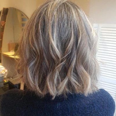 meches-salon-coiffure-arcachon-végétal-1