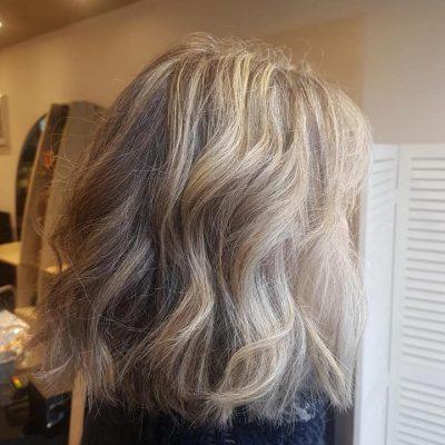 meches-salon-coiffure-arcachon-végétal-2